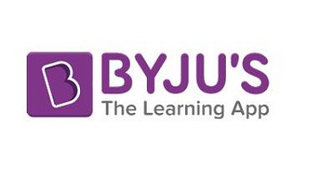 Growing popularity of Byju's can't be ignored