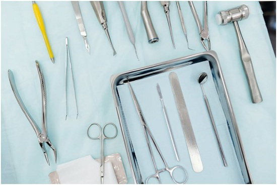 CDC Guidelines for Sterilization Pouches You Should Know About