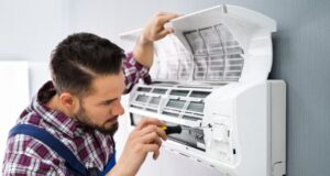 How to Find the Right Repair Service for a Texas Air Conditioner