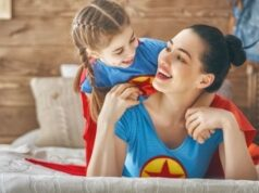 Necessities That Will Benefit Every New Mom