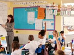 Opportunities in Boarding Schools