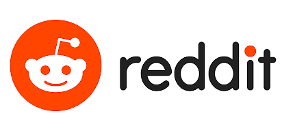 Get your assignments done with Reddit