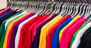 The Ultimate Guide to Mens T-Shirts - How to Pick Out the Best Ones