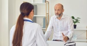 What You Should Know About Neurological Disorders