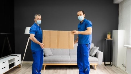 How to Choose the Best Moving Company: A Quick Guide