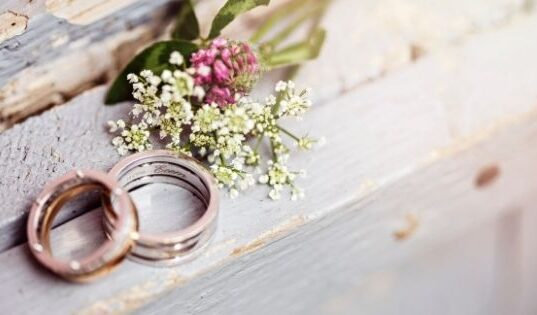 The Complete Guide Before You Buy the Perfect Wedding Ring Sets