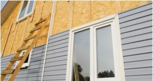 What Are the Different Types of Siding Options Available Today