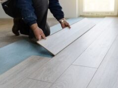 What to Look for in Durable Laminate Flooring